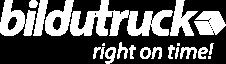 bildutruck Logo